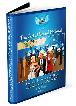 The Art of Social Natural